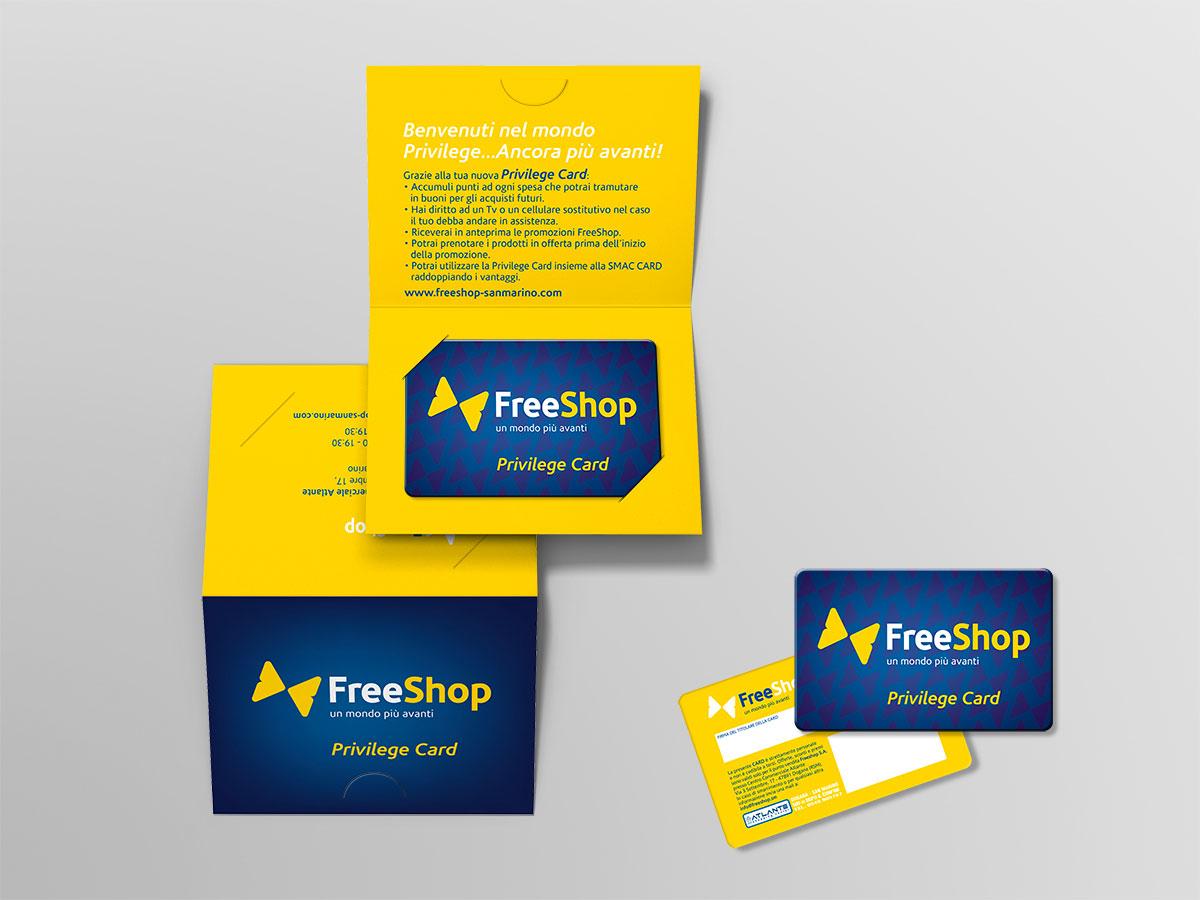 freeshop-3
