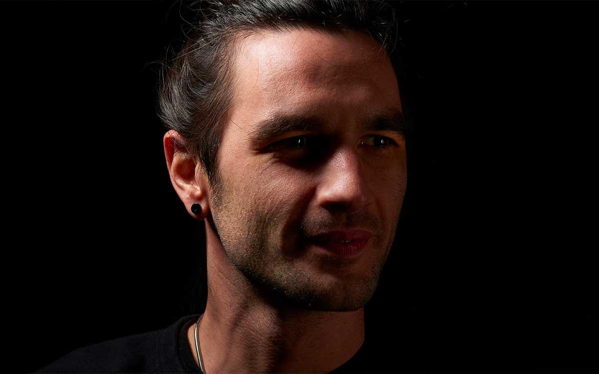 Andrea Ceccacci
