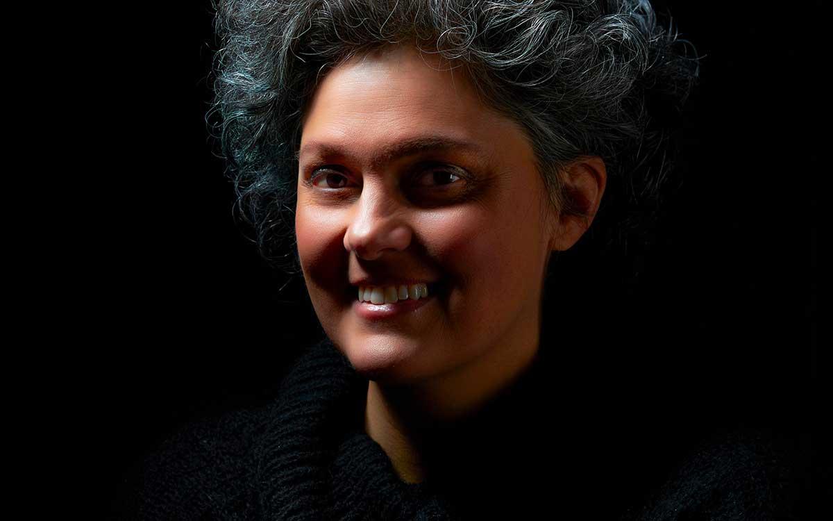 Anna Colli