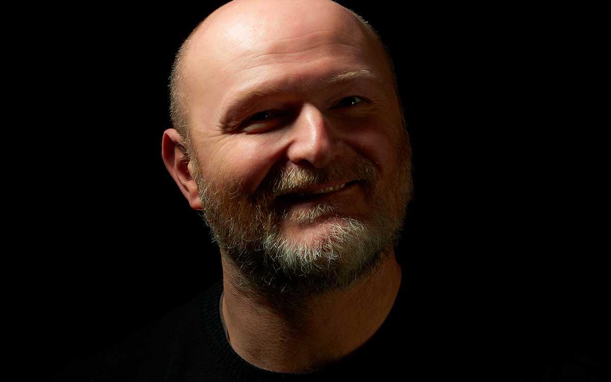 Giovanni Palazzi