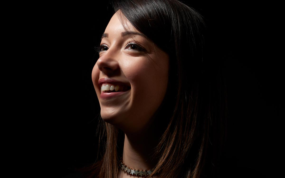 Bianca Piatti