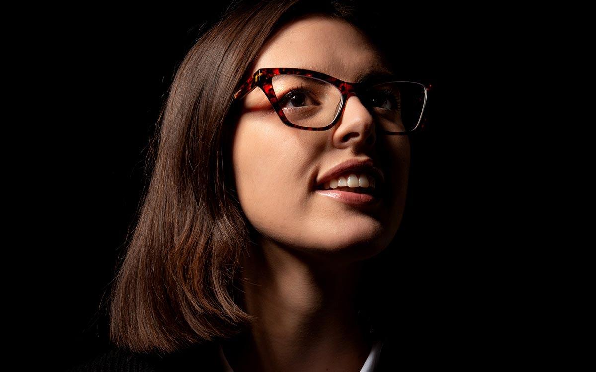 Martina Lanari