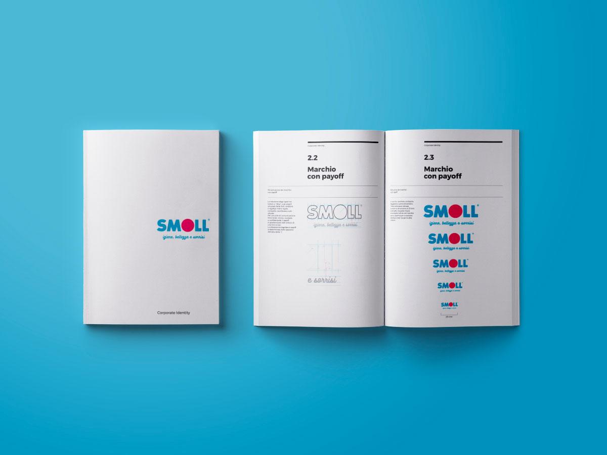smoll-1