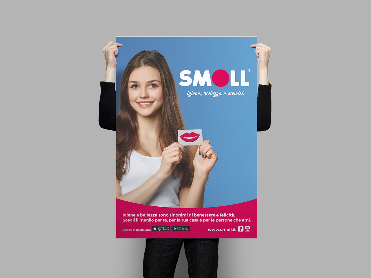 smoll-3