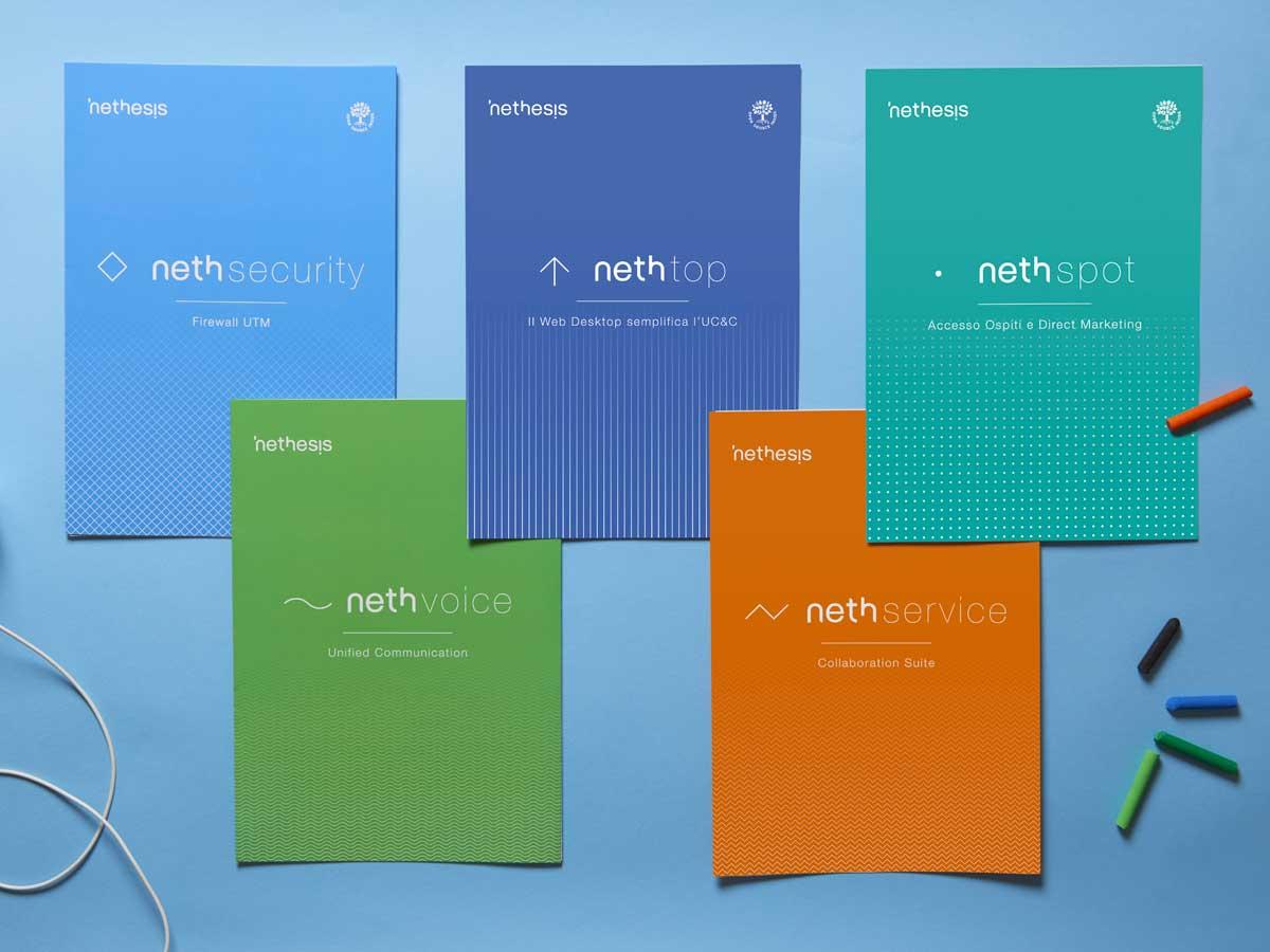 nethesis-2