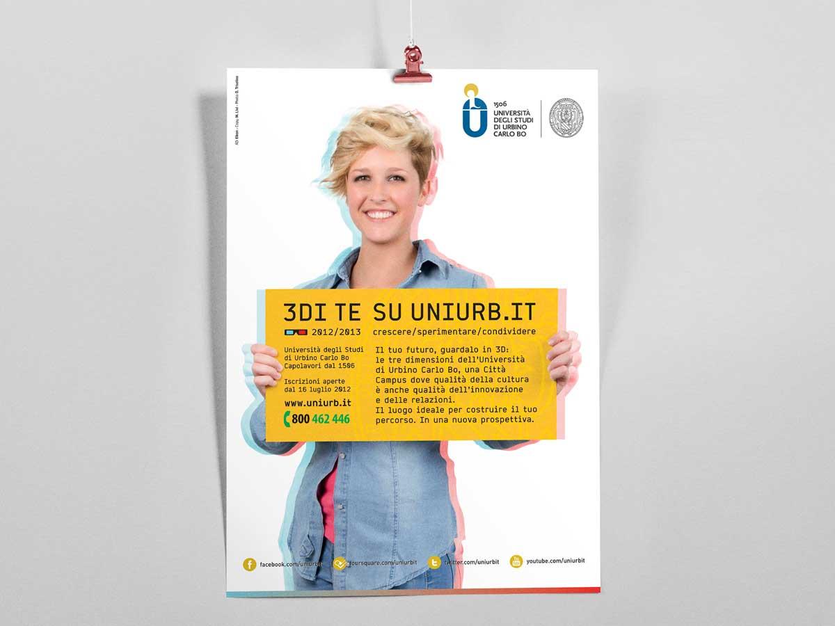 uniurb-7