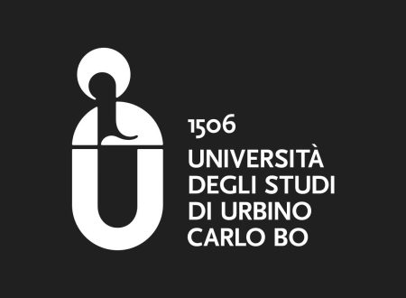 Università Di Urbino