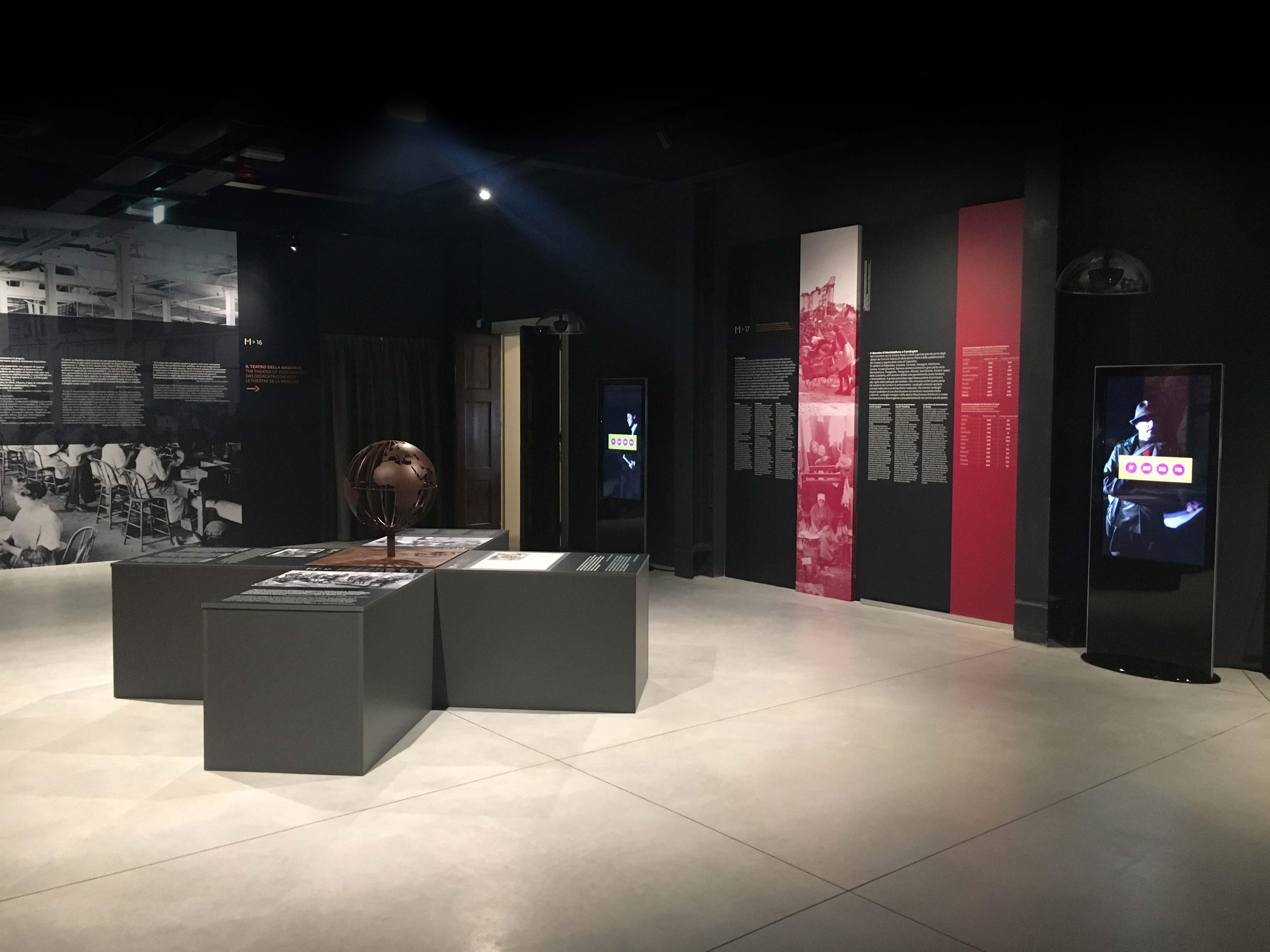 MEVE_gallery02