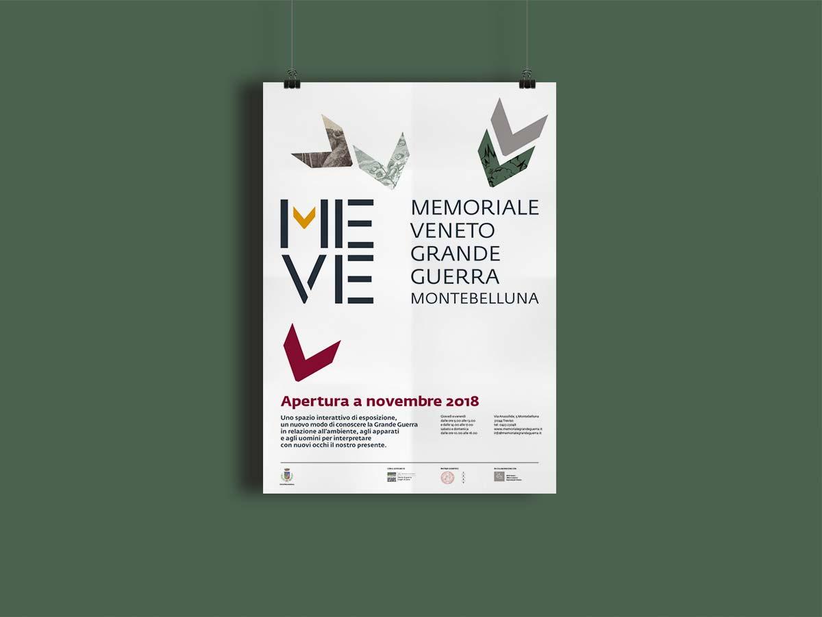 MEVE_locandina