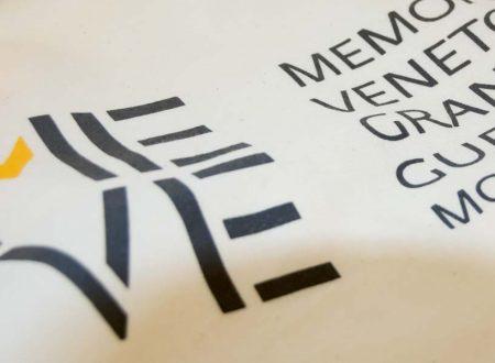 Memoriale Veneto Grande Guerra