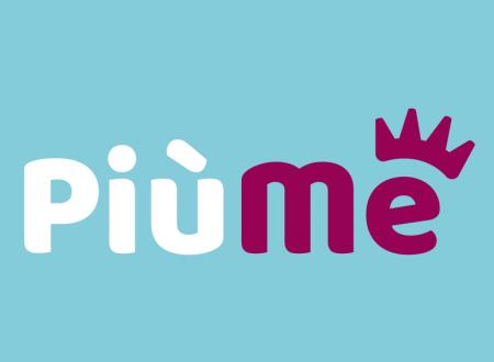 PiúMe