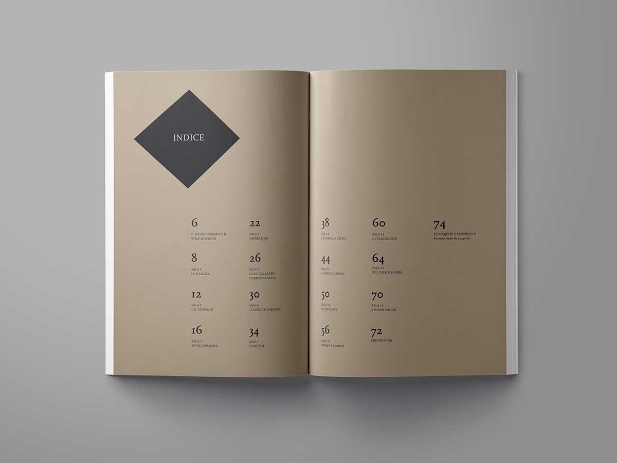 eikon-federico-2-catalogo-2